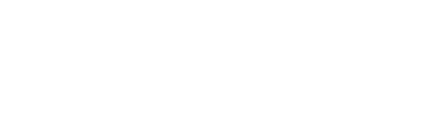 maple logo white