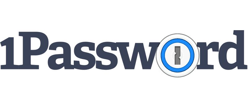 1password-logo-2