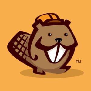 Beaver-Builder-Logo-300x300